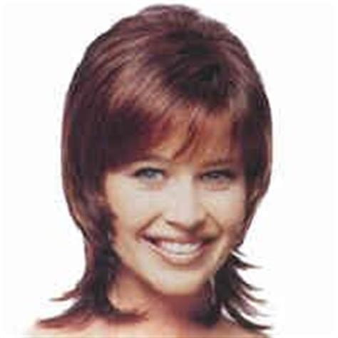 much is 1970s shag haircuts 1000 images about hairdo s i like on pinterest shag