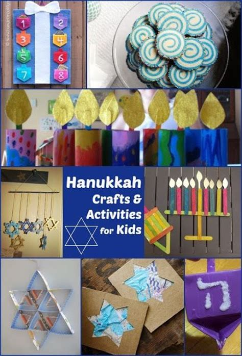 hanukkah craft projects 25 b 228 sta hanukkah crafts id 233 erna p 229 hannukah