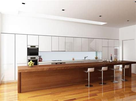 modern kitchen island bench best 25 galley kitchen island ideas on galley kitchen layouts galley kitchen