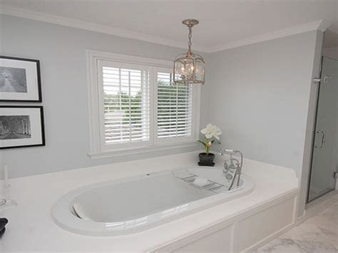 Bathroom Wall Paint Ideas by House Beautiful Room Colors Light Gray Wall Paint Paint