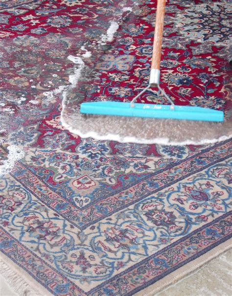 how to clean an area rug at home rug cleaning rugs area rugs