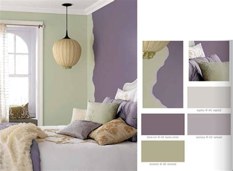 interior home color schemes how to ease the process of choosing paint colors