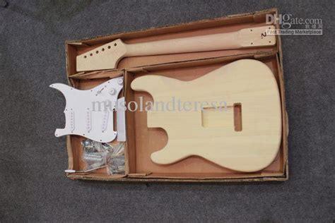 woodwork kits pdf diy wood project kits coffin plans