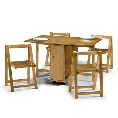 and tables folding dining table and chairs homebase dining tables