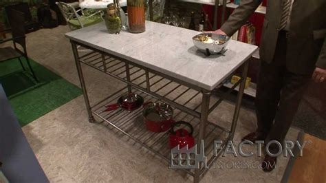 home styles orleans kitchen island home styles orleans kitchen island factoryestores