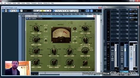 is studio free free vst plugins for mastering