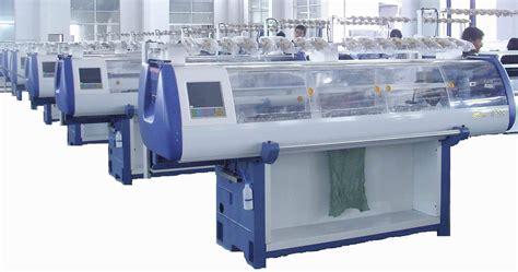 flat machine knitting knitting machine images