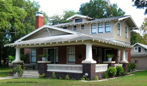 arts and crafts style home plans craft style house plans home design and style