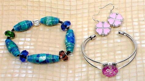 easy jewelry ideas easy diy jewelry do it yourself ideas and projects