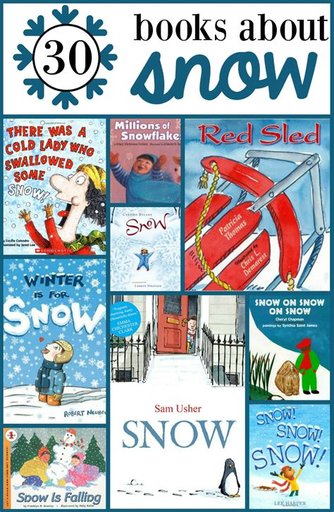the snow picture book our favorite snow books the measured