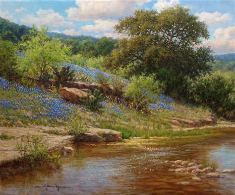 painting landscapes landscape painting archives hagerman by artist