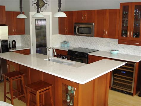 how to clean maple kitchen cabinets 100 cleaning kitchen cabinets wood kitchen