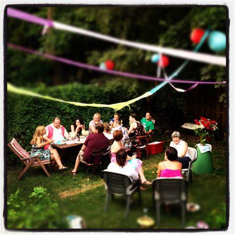 backyard ideas for adults backyard ideas for adults home design inspirations