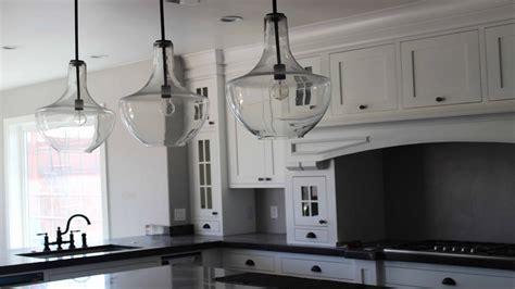 large pendant lights for kitchen modern lighting large pendant lighting glass