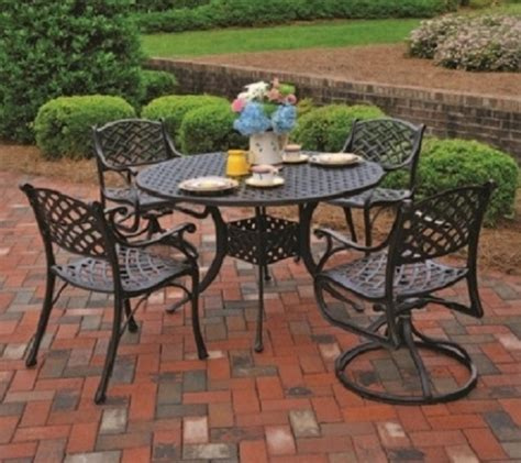 patio dining set cover patio dining set cover weatherready cover for 60 in