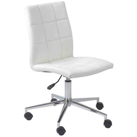 cheap white desk cheap white desk chairs home furniture design