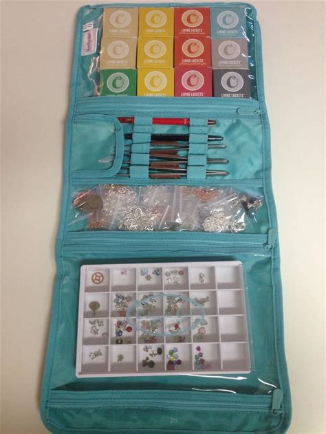 origami owl bag origami owl in a thirty one bag contact me today to order