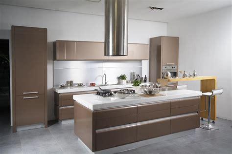 kitchen layout design ideas 25 kitchen design ideas for your home