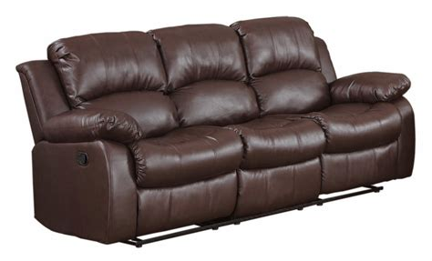 sectional sofas reclining cheap recliner sofas for sale sectional reclining sofas