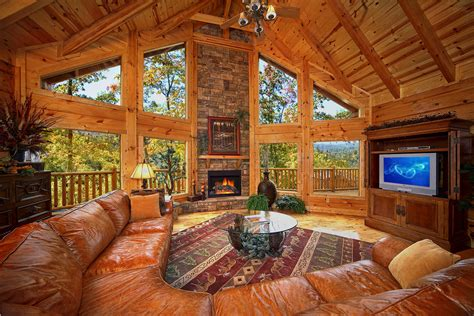 1 bedroom cabins in gatlinburg 1 bedroom cabins in gatlinburg tn 3 bedroom cabin in