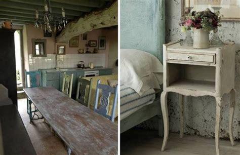chalk paint para muebles de exterior convierte tus muebles viejos en reliquias vintage con las