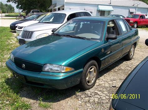 buy car manuals 1996 buick skylark free book repair manuals service manual sensors installed on a 1996 buick skylark buy used 1996 buick skylark olympic