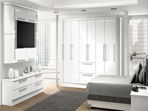 fitted bedroom furniture sale curved doors fitted wardrobes capital bedrooms