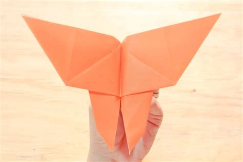 flapping butterfly origami 17 best images about paper ornament patterns on