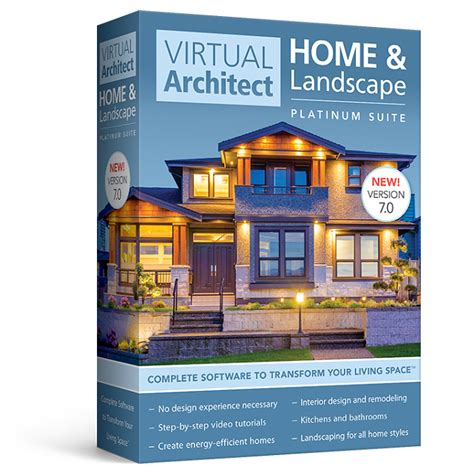 punch software professional home design suite beautiful punch professional home design suite platinum