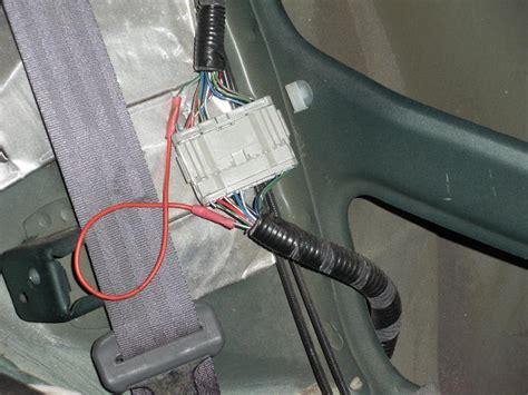 some of my lights are not working help brake lights won t work honda civic forum