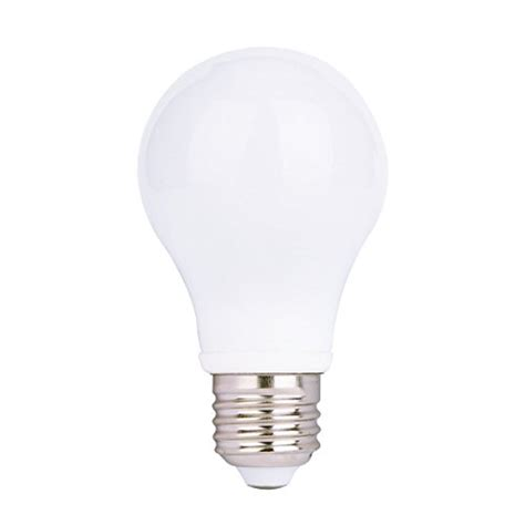 12 volts led light bulbs dc led light bulbs 12 volt dc wiring diagram and circuit