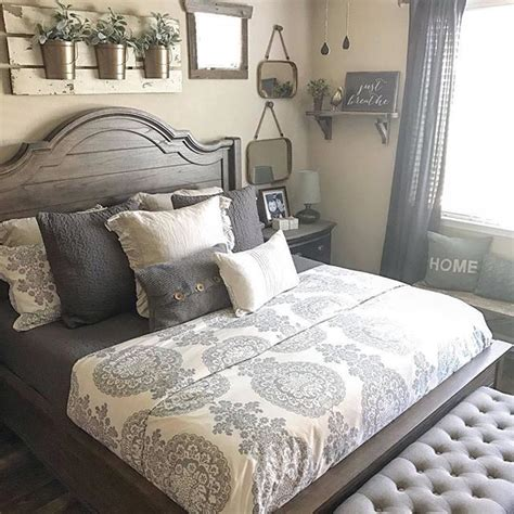 country style bedroom designs 25 best ideas about farmhouse bedrooms on