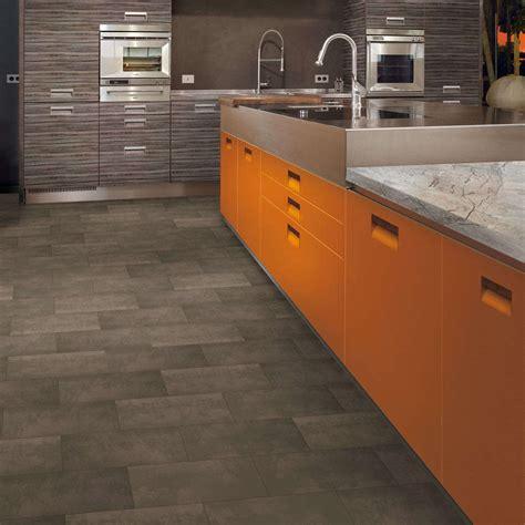laminate floor in kitchen laminate floor in kitchen laminate flooring kitchen
