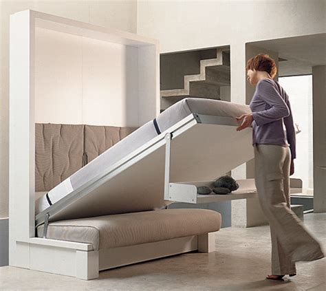 space saver bed house construction in india space saving beds