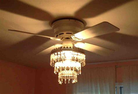 ceiling fan chandelier light kits chandelier ceiling fan light the great home lightening