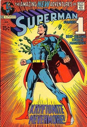 comic book pictures superheroes is the catholic vatican newspaper devotes page to