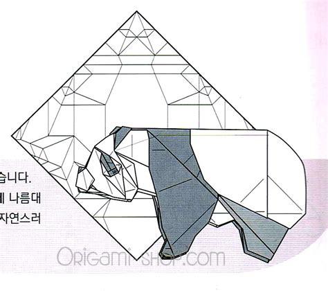 professional origami origami pro