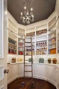 kitchen designs with walk in pantry walk in pantry design transitional kitchen the