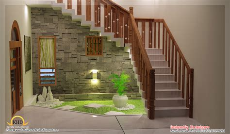 beautiful indian homes interiors amazing of trendy interior ideas in sri lanka about house