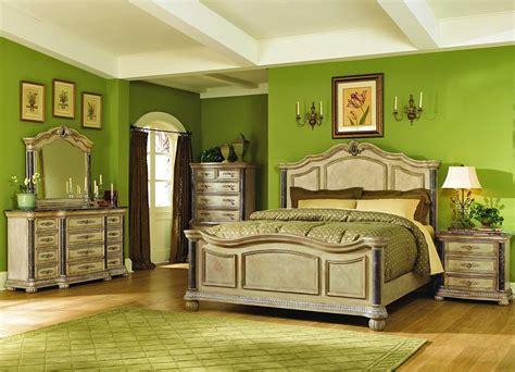 bedroom furniture catalog bedroom furniture bedroom furniture