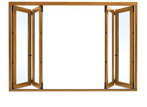 marvin glass doors folding patio glass doors marvin doors
