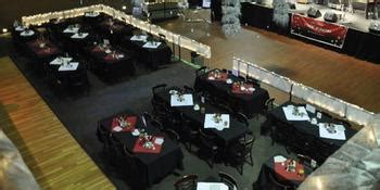 the knitting factory boise idaho compare prices for top 56 wedding venues in boise id