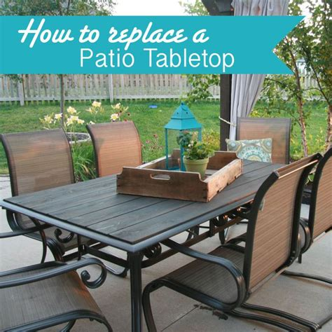 replacement glass table tops for patio furniture 25 best ideas about glass table redo on