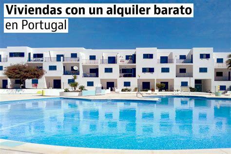 casas de vacaciones en portugal casas en alquiler en portugal idealista news