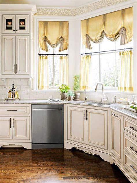 kitchen window treatments sink window treatment the sink kitchen curtains sortrachen