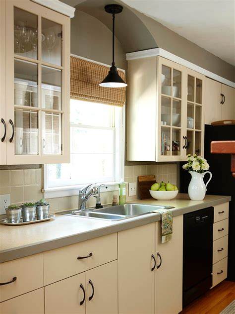 neutral paint colors for kitchen cabinets quot gorgeous galley kitchen quot neutral paint colors offer by