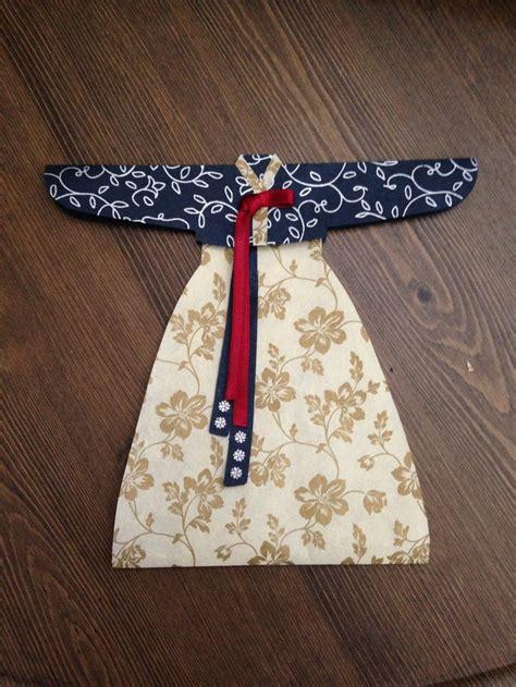 korean paper crafts pin by seolhee on hanji korean paper craft