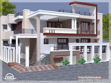 home design for in india india house design with free floor plan kerala home