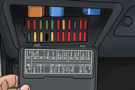 repair lights how to repair dashboard lights yourmechanic advice