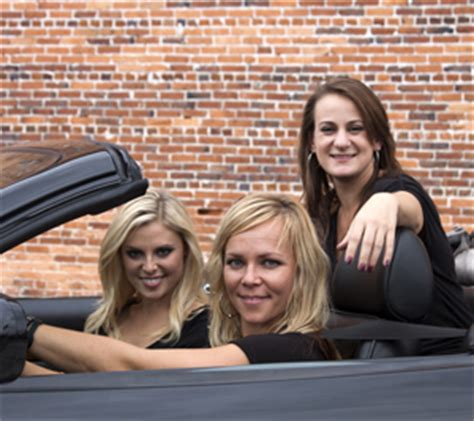 Christy Lee All Girls Garage Married Picture And Images